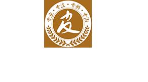 东莞肤康皮肤病医院logo